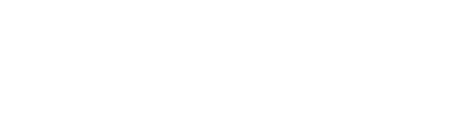 Easigrass-Logo-white-crop