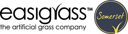 Somerset-Easigrass-Logo-260