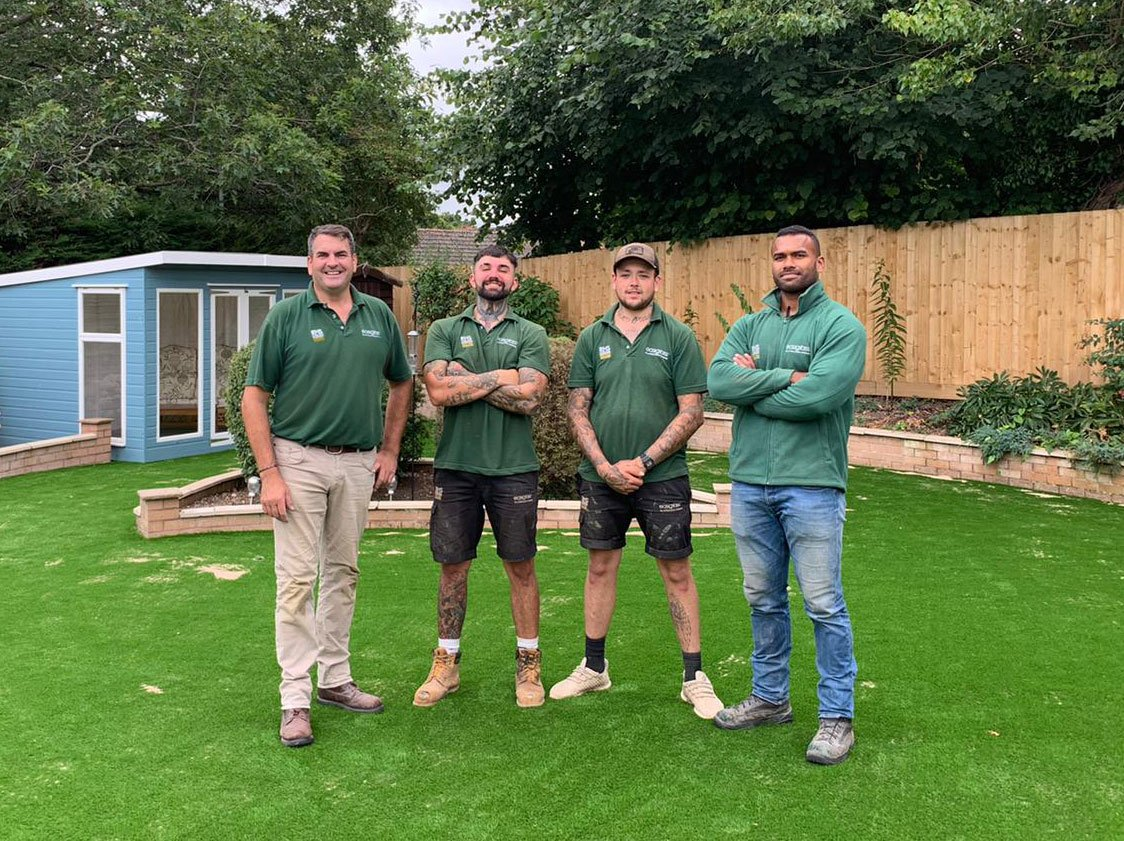 about-easigrass-somerset