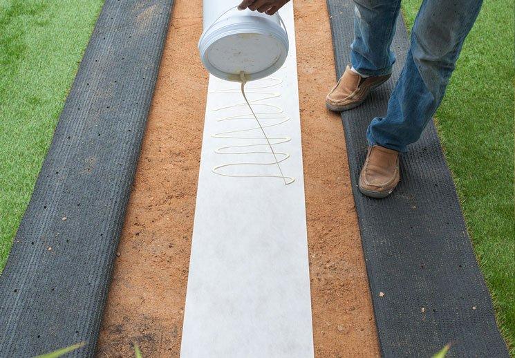 artificial-grass-installation-somerset