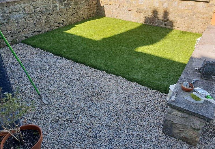 artificial-grass-maintenance-services-somerset