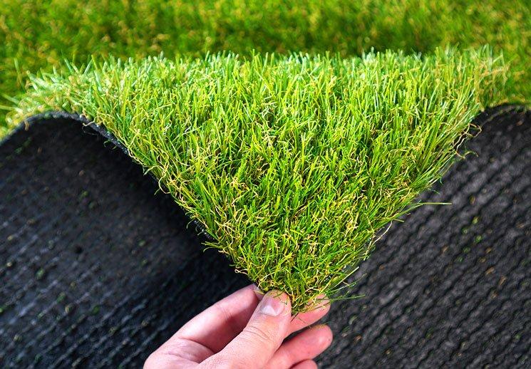 artificial-grass-supply-somerset.