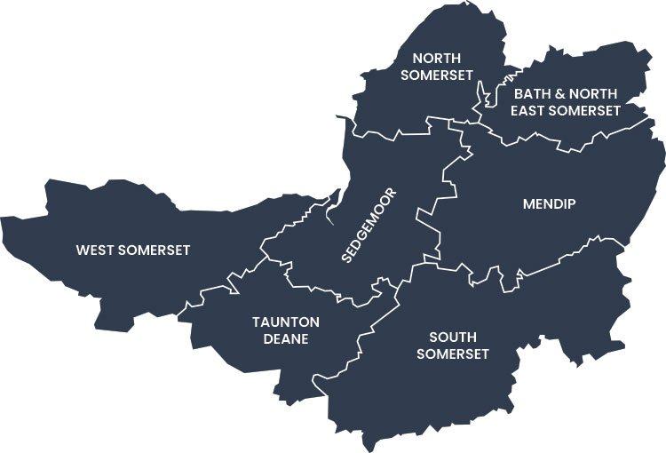 somerset-map-artifcial-grass-services